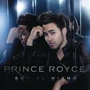 Soy el Mismo (Bonus Tracks Version)/Prince Royce