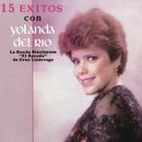 """15 Éxitos Con Yolanda del Río Con la Banda Sinaloense """"El Recodo"""" de Cruz Lizárraga/Yolanda del Río"""