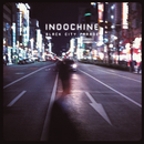 Black City Parade/Indochine