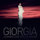 Quando una stella muore/Giorgia