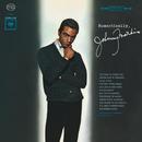 Romantically/Johnny Mathis