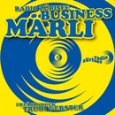 Business-Märli/Trudi Gerster