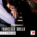 Frame/Francesco Grillo