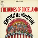 Struttin' At The World's Fair/The Dukes of Dixieland