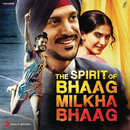 The Spirit of Bhaag Milkha Bhaag/Shankar Ehsaan Loy