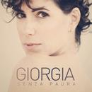 Senza paura/Giorgia
