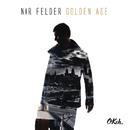 Golden Age/Nir Felder