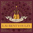 Lys & Love (Live)/Laurent Voulzy