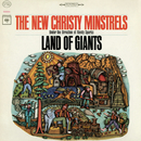Land Of Giants/The New Christy Minstrels