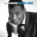 The Essential Major Lance/Major Lance