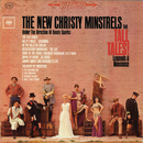 Tell Tall Tales! Legends, And Nonsense/The New Christy Minstrels