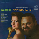 Beauty And The Beard( feat.アン・マーグレット)/Al Hirt