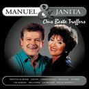 Ons Beste Treffers/Manuel Escorcio & Janita Claassen