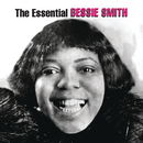 The Essential Bessie Smith/Bessie Smith