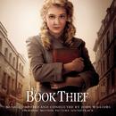 The Book Thief (Original Motion Picture Soundtrack)/John Williams