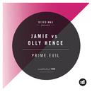 Prime.evil/Jamie vs Olly Hence
