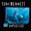 MTV Unplugged/Tony Bennett
