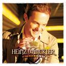 Ek Kan Weer In Liefde Glo/Heinz Winckler