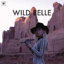 Isles (Remix EP)/Wild Belle