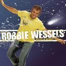 Halley se Komeet/Robbie Wessels