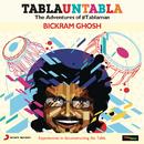 Tabla Untabla/Bickram Ghosh