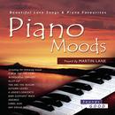 Piano Moods/Martin Lane
