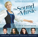 The Sound of Music (Music from the Television Special) feat.Carrie Underwood/Original TV Soundtrack