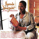 In The Meantime/Iyanla Vanzant