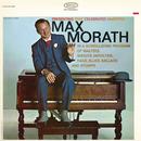 Presenting That Celebrated Maestro/Max Morath