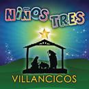 Villancicos/Niños Tres