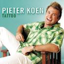 Tattoo/Pieter Koen