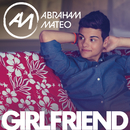 Girlfriend/Abraham Mateo