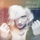 Mess Around (Blakout Remix)/Indiana