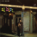 Our Man in New Orleans/Al Hirt