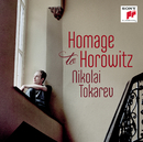 Homage to Horowitz/Nikolai Tokarev