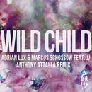 Wild Child (Anthony Attalla Remix) feat.J.J./Adrian Lux