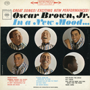 In a New Mood/Oscar Brown, Jr.