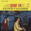 Comin' On/Floyd Cramer