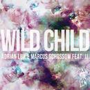 Wild Child feat.J.J./Adrian Lux