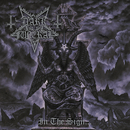 In The Sign... (Re-issue + Bonus) (Deluxe Version)/DARK FUNERAL