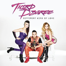 Different Kind Of Love/Third D3gree