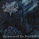 The Secrets of the Black Arts/DARK FUNERAL