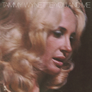 You And Me/Tammy Wynette
