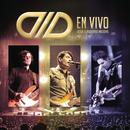 DLD - En Vivo Desde el Auditorio Nacional/DLD