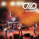 Por Siempre (En Vivo Auditorio Nacional)/DLD