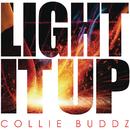 Light It Up/Collie Buddz