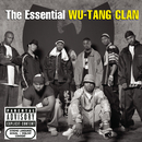 The Essential Wu-Tang Clan/Wu-Tang Clan