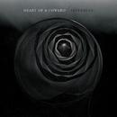 Severance/Heart Of A Coward