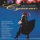 Sange Fra Musicalen Cyrano/Sebastian