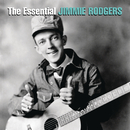 The Essential Jimmie Rodgers/Jimmie Rodgers